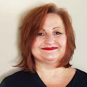 Arlene VanDoorn, RN