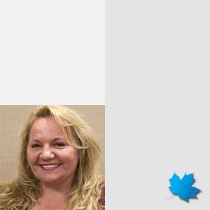 Lori Wuerch, LPN & Melanie Kelly, LPN