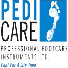 PediCare logo