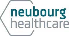 neubourg Healthcare logo